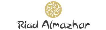 Riad ALMAZHAR